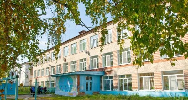 Школа0012