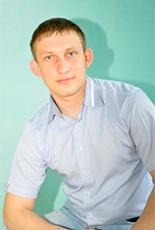 Нефёдов Андрей Юрьевич