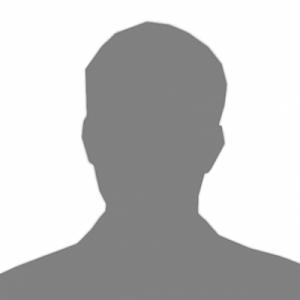 gray-silhouette