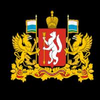 sverdlovskaya_oblast