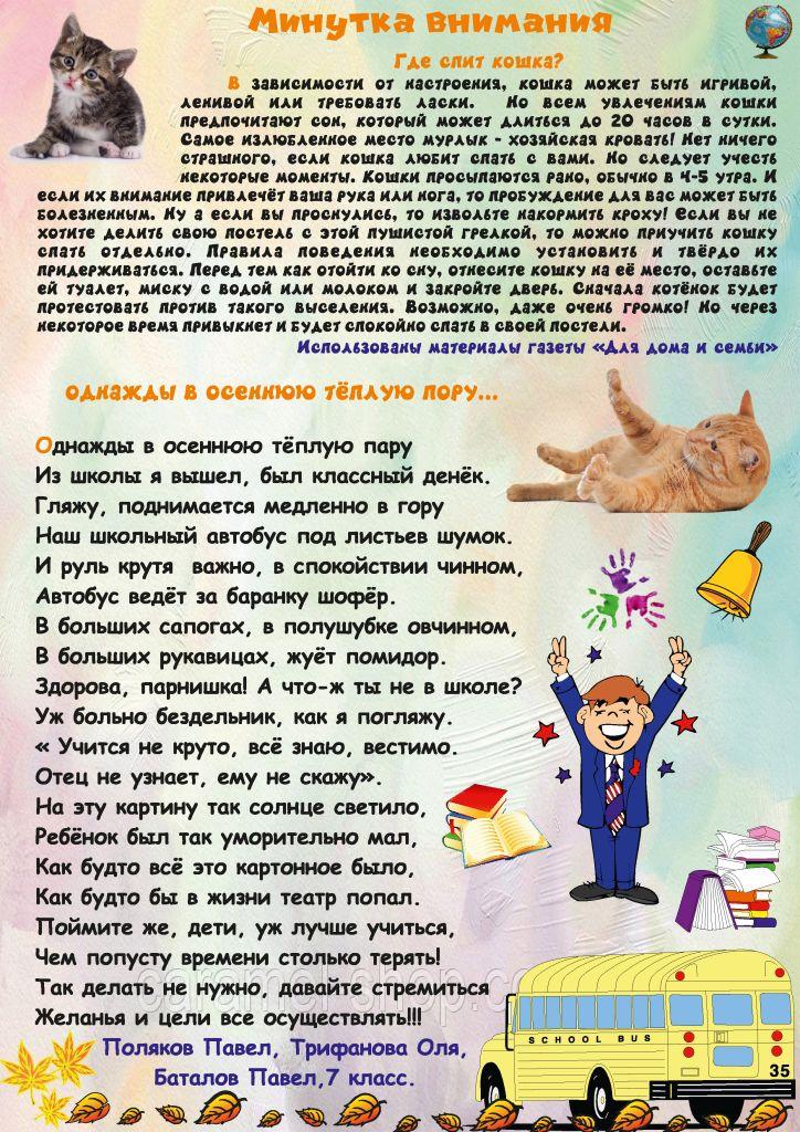 Пёстрый-глобус-№-2 (1) - 0006