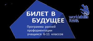 bilet (2)